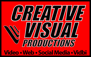 creative visual productions video webdesign social media vidbi