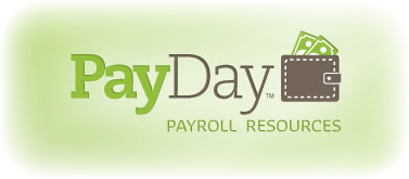 PayDay Payroll Resources
