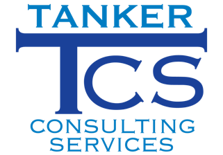 tanker-consulting-services