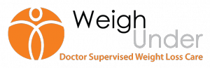 WeighUnder - Bariatric Weight Loss