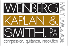 weinberg kaplan smith law firm