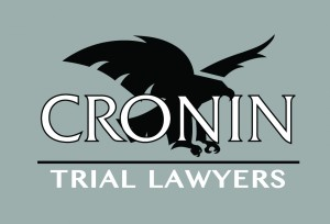 cronin-law-firm-logo