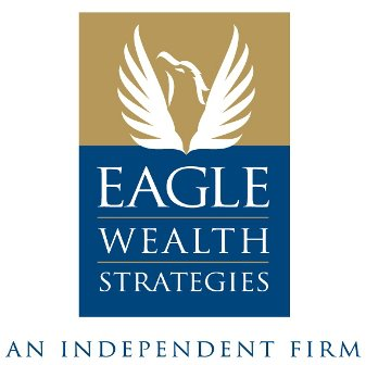 eagle wealth strategies retirement planning